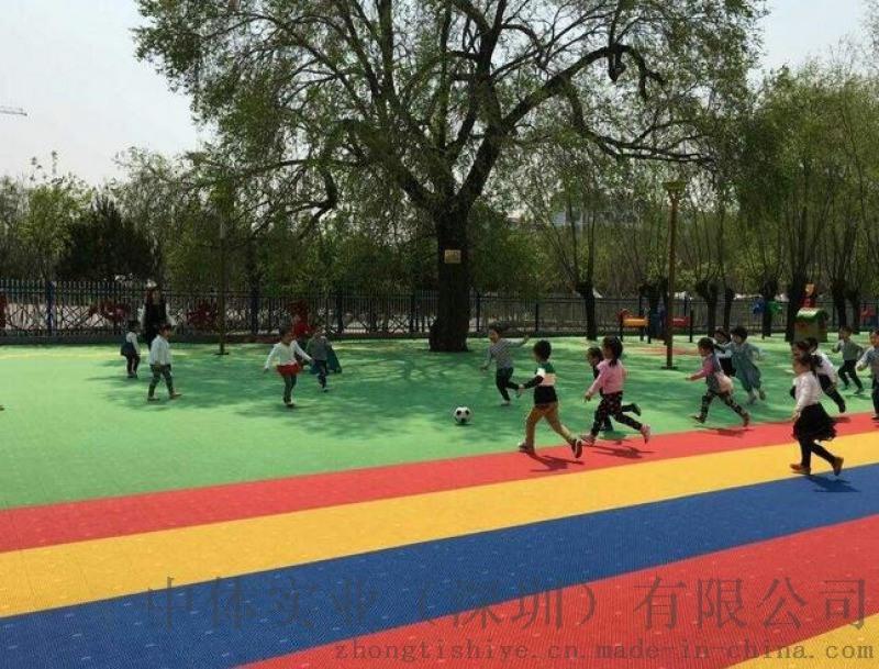七人制足球场人造草坪仿真草施工五人球场人工仿真草坪户外场地草