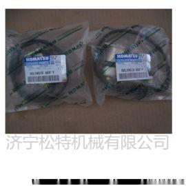 厂家直销挖掘机配件PC300-8电磁阀组