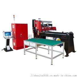 聚氨酯生产设备_善佳机械_发泡机厂家报价