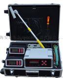 N6-J地下管道防腐層探測檢漏儀