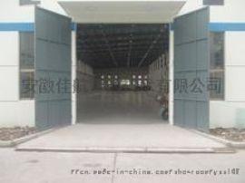 合肥工业门,工业提升门厂房提升门