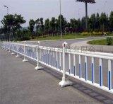 深圳园林绿化铝艺围栏,地铁基坑隔离网
