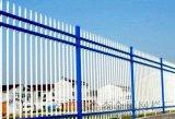院牆圍欄@道路鋅鋼護欄@專業鋅鋼圍欄廠家