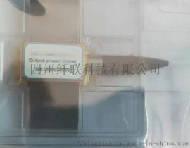 19新江蘇供應二氧化碳鐳射器1580nm DFB蝶形鐳射器XL1580DFB