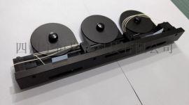 北京供应 link-home1310/1550nm 三环型机械式偏振控制器