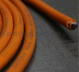 高柔耐磨耐寒耐高温TPE电缆2芯-100芯0.2-2.5mm2 高弹性耐老化TPE电缆