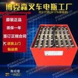 电动叉车电瓶修复电动叉车电池维修保养