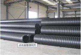 供应广东地区质量好价格优钢带管