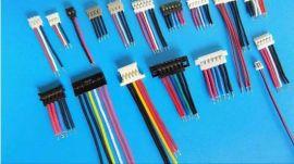 专业生产线束,线束厂家,价格---找长江连接器