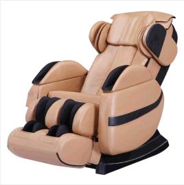 苏州春天印象智能音乐3D机械式按摩椅**三门峡市代理商