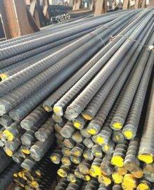 专业生产PSB830精轧螺纹钢及配套锚具厂家直销