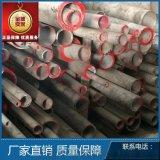 無錫大口徑316L厚壁不鏽鋼無縫鋼管-316L厚壁不鏽鋼管
