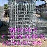 花架网 热镀锌网片 温室苗床网片厂家供应 库存充足