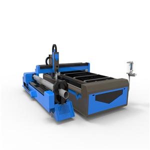金属板材激光切割机金属板材光纤激光切割机