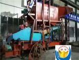 供应移动式山泥洗沙机,广东省洗沙机