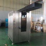 上海厂家生产大型不锈钢燃气烤猪炉