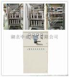 低壓成套無功功率補償裝置供應商