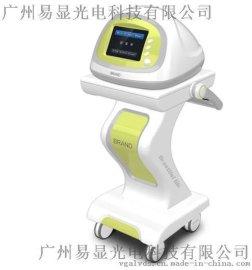 醫療儀器,醫療儀器觸摸屏,醫療器械人機界面,醫療儀器HMI