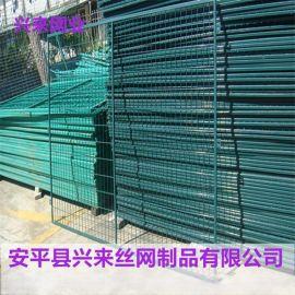 江苏护栏网,成都护栏网,网片护栏网厂家