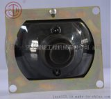 柳工挖掘機方燈 工程機械配件裝載機前照燈 叉車鏟車工作燈