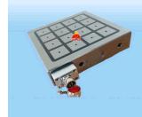 大连建鑫直供电永磁吸盘品质有保证