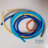 山东TPE厂家供应漂浮电缆TPE