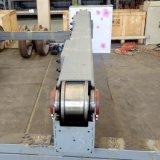 河南科尼起重驅動批發 EBS11-17歐式端樑價格 行車行走端樑 Q345B錳鋼歐式成套端樑