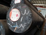 供應Q345D\E圓鋼