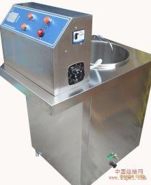 汉光农业    新型电加热灌装机 PLT-G50
