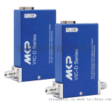 MKP质量流量控制器 VIC-D200 MFC