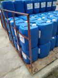 非氧化性杀菌灭藻剂 505