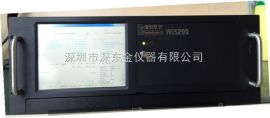 数字电视信号发生器PI5200