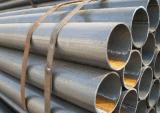 無縫鋼管/焊管Q345D/E