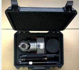 海伊视讯 工地监控 球型摄像机 无线远程实时监控1080P130万像素4G/WIFI网络传输