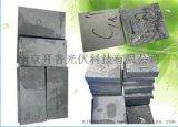 回收原生多晶硅,原生多晶硅高价回收