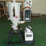 HDL-100KG热风干燥上料组合