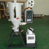HDL-100KG熱風乾燥上料組合