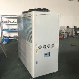 供应焊接冷水机,工业冷油机,低温机组 水冷式冷水机,昆山冷水机,高温模温机,螺杆式冷水机。