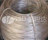 盛世达供应多种规格镁焊丝