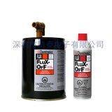 美国进口ITW电路板清洗水溶性助焊剂清洁剂ES1530