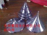 硅料回收   诚信经营 苏州繁固 回收单晶硅