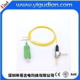 生產銷售同軸封裝尾纖式單纖雙向鐳射器組件二極體BiDi