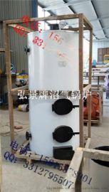 沼气锅炉(天然气锅炉)出厂价邯郸