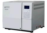 气谱  分析仪GC6890