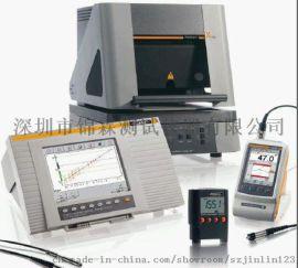 膜厚测试仪 专业回收/租赁