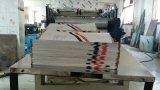 神之恩SZN-650胶印纸单包纸袋机 70-80个/分钟稳定生产