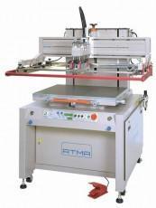 东远丝网印刷机(AT--80P)