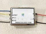 模块电源高压输出HVW12X-500NR3/1高稳定输出 精密仪器可用