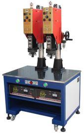 多头超音波焊接机-明和超音波焊接机