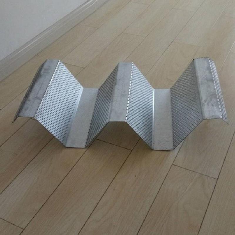 隐藏式彩钢板 横排彩钢板,铝镁锰板,波纹彩钢板
